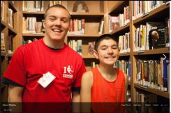 WA Autism Alliance