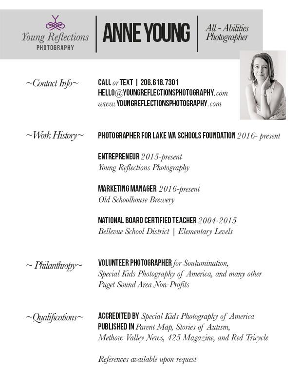 resume-2017-wordpress