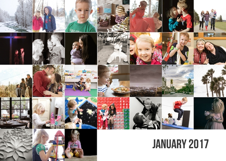 january365-web